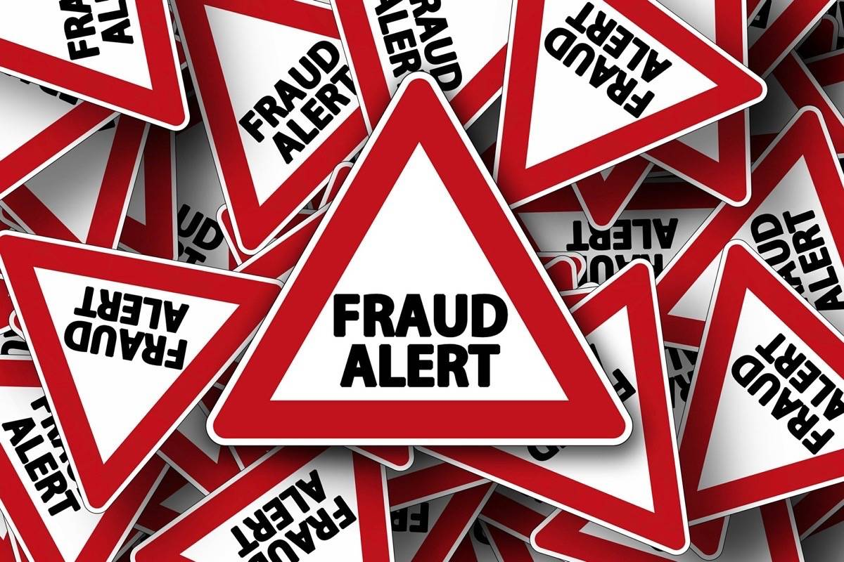 fcf11004048 Victoria resident scheduled to face Canada s largest security regulator for  fraud